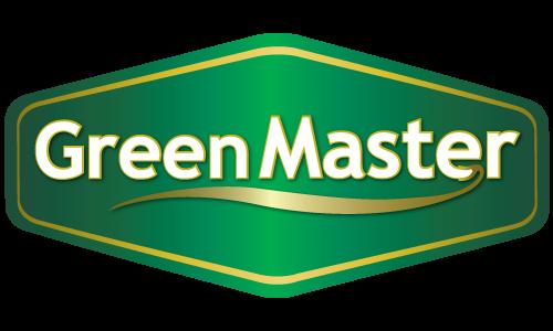 Green Master Career